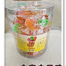 古意古早味 梅心鑽石糖 (60個/罐) 懷舊零食 梅子麥芽糖 梅心 奶嘴糖 鑽石糖 鑽戒糖 糖果
