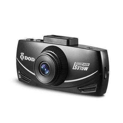 小牛蛙 DOD LS375W 送16G 行車紀錄儀 行車紀錄器 行車記錄器 F1.6
