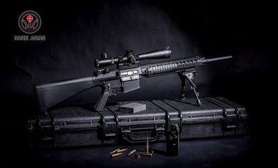 Rare Arms ER25L-SR (SR-25) CO2動力拋殼步槍(採預定出貨)