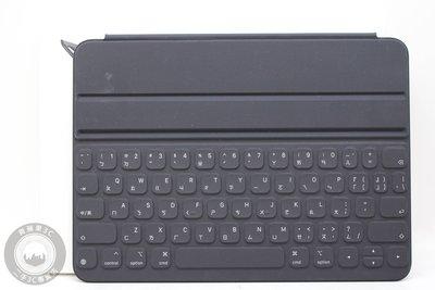 【高雄青蘋果3C】Apple Smart Keyboard Folio 鍵盤式聰穎雙面夾 iPad Pro #56464