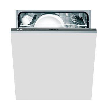 【路德廚衛】嘉儀 Ariston 義大利阿里斯頓 全嵌式洗碗機M16 6種洗程選擇 歡迎來電詢問!