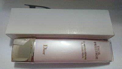 全新Dior 迪奧-精萃再生微導眼凝萃15ml