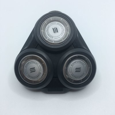 Philips飛利浦剃須刀SH50 S5000刀網S5400 S5510 S5560 S5600 S5936