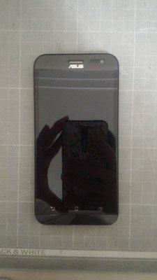 華碩 Asus Zenfone 2 Laser 5吋 2G/ 8G 新北市