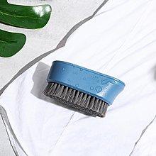 L413 多功能軟毛洗衣刷 洗鞋刷 多功能清潔刷 洗衣服刷 刷子 多功能刷子 軟板刷 洗鞋神器 衣服刷 鞋子清潔刷