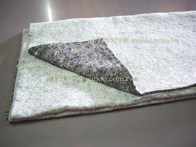 【柔軟服貼型】隔音棉 多尺吋【6mm】重低音/喇叭/引擎蓋 隔音毯 隔熱棉、吸音棉