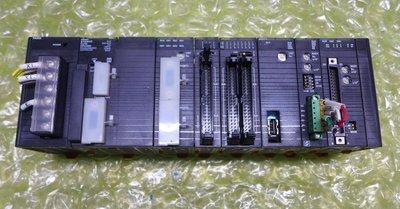 歐姆龍OMRON CPU45H PA202 SCU21-V1 ID232 OD263 NCF71 SRM21 CTO21