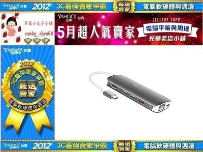 【35年連鎖老店】j5create JCD384 USB Type-C 10合1擴充基座有發票/ 1年保固 台北市