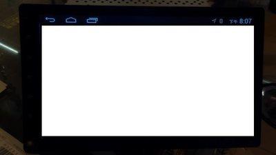 【益迅汽車】通用款保固15個月 10.2吋 全觸控汽車音響安卓主機 2DIN 觸控螢幕 安卓機