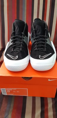 Nike Zoom Flight 95 Premium us10 只適合收藏 宜穿著 2009 Jason Kidd