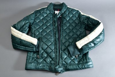 moncler 羽絨外套 Canada Goose The North Face Columbia mont bell