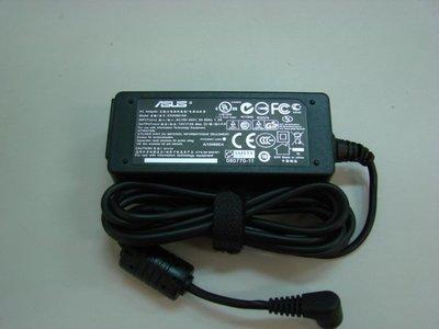 全新原廠ASUS 電源供應器36W,12V/3A 適用:Eeepc ,一年保只要$650