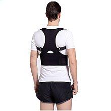 CPMAX 防駝背護具帶 防駝背心 挺胸束腹 美姿美儀護具帶 防駝背護具器 駝背護具帶 背部護具 駝背預防 M16