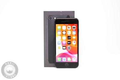 【高雄青蘋果3C】Apple iPhone 8 64G 64GB 太空灰 4.7吋 二手蘋果手機  #58850