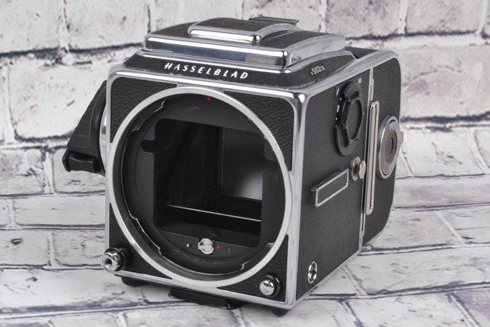 【高雄品光攝影】HASSELBLAD 哈蘇 503CW + A12 一代 底片相機 FL#61935