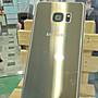 Samsung Note7 原廠模型機 Dummy機 直購$77 1:1原比例 原機重量