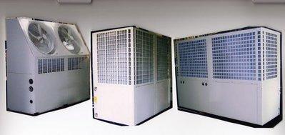 3-500噸空調冰水主機 .3-120噸氣冷冰水主機. 3-40噸箱型冷氣中古二手買賣出租工程規劃施工