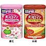 【JPGO】日本製 地球製藥 Bath Roman 濃郁香...