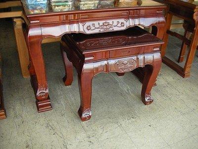 仙聖佛 5尺1 紅木神桌 台灣檜木 柚木 紫檀 神桌佛桌神櫥佛具 公媽桌 歡迎訂做