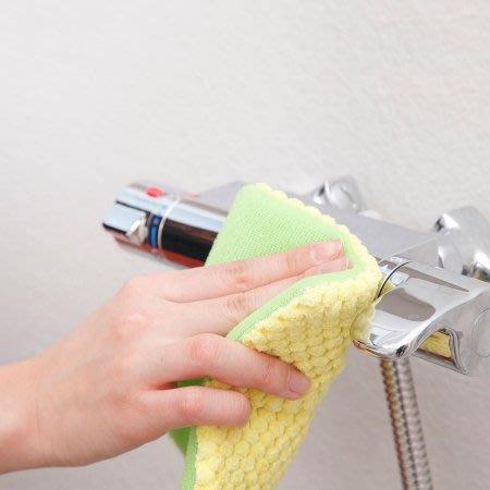 [霜兔小舖] 日本代購  Aisen  浴室海綿清潔刷