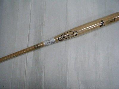 新莊新太陽 FORMOSA 福爾摩沙 MASU-8806 SPEED-UP 揮球速度 速 系列 楓木 壘球棒 特2800