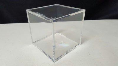 【美】棒球盒 棒球收納盒  適用 簽名球 紀念球 收藏 收納 (台灣製造)單個