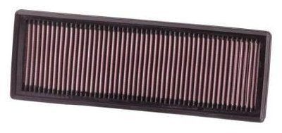 K&N 高流量 空氣 濾芯 33-2386 MINI COOPER S R56 JCW CLUBMAN