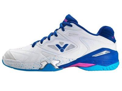 ◇ 羽球世家◇【鞋】勝利 羽球鞋 P9200 AB 戴資穎專用鞋 透氣網 輕量化設計 透氣舒適