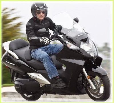 iphone 7 8 plus x 11 iphone8 xr pro realme X2 xt摩托車支架機車導航架車架