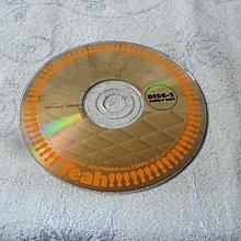 紫色小館39-2--------DISC-2