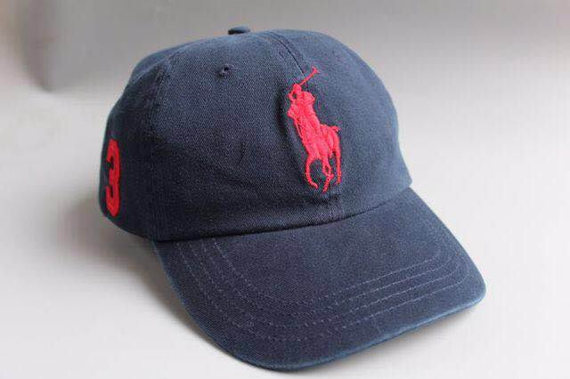Melia 米莉亞代購 美國店面+網購 Ralph Lauren Polo 大馬 3號標 老帽 棒球帽 帽子 多色衝評價