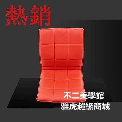 【格倫雅】^曼瑞雅榻榻米和室椅無腿靠背椅飄窗椅地板座椅懶人沙發 床4114[g-l-y51