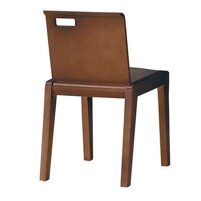 【亞菲斯】艾維斯化妝椅-37x37x6...