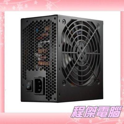 『高雄程傑電腦』全漢 聖武士 450W DC-DC設計 五年保 80+銅牌電源供應器另有350W 550W【實體店家】