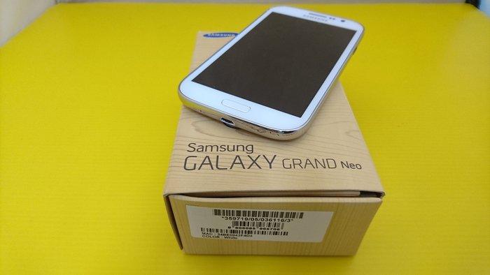 ☆誠信3C☆買賣交換最划算☆超便宜 Samsung Galaxy Neo 3G二手手機 只要2000