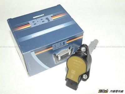 938嚴選 英國DELPHI 考耳 對應 W203 W204 W211 W212 W220  M272 M273 引擎