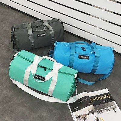 【 工廠清倉 福利品 】運動健身包 側背包 斜背包 後背包 單肩包 充電包 電腦包