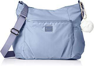 腰包kanana 手提包 後背包ap510aao