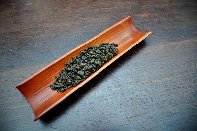【茶院子】 比賽茶專區  【未包裝的比...