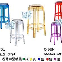 ╭☆雪之屋小舖☆╯O-95HP05 造型椅/造型餐椅/休閒椅/餐椅 座高76公分