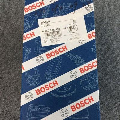 BENZ 賓士BOSCH 全新 M272、引擎空氣流量計M273 (W211、W212、W204、W221、W219⋯⋯等車系)