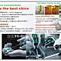 【台北益昌】德國 Wera 超強型 長 六角球頭板手 3950 PKL/9 SMN 9支組 公制