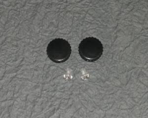 台中皇欣!!正日本 SHOEI 出品全罩安全帽專用防刮鏡片扣!! CF-1V 鏡片專用 !!