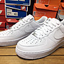 基本定番款 NIKE WMNS AIR FORCE 1 '07 AF1...