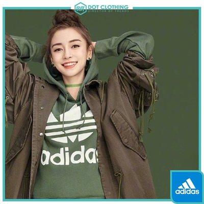 DOT 聚點 Adidas Origi...