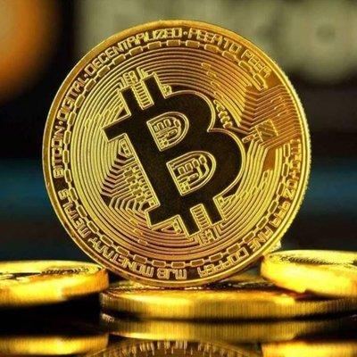 [愛雜貨]比特幣 比特 虛擬幣 收藏 bitcoin 紀念幣 乙太 萊特 錢母 開運 紀念 貨幣 過年
