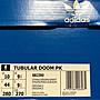 (高雄誠信小舖) Adidas Tubular Doom Bb2390 編織 襪套 尺碼 US 10/9.5