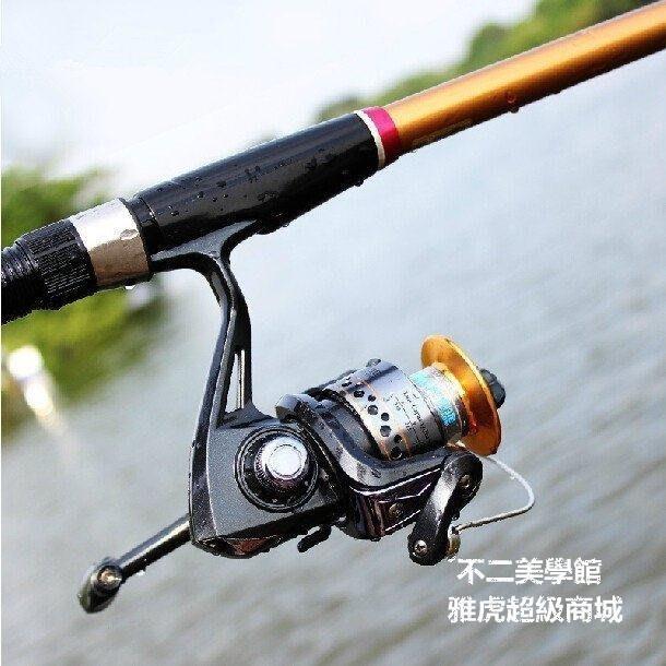 【格倫雅】^拋竿遠投海竿 超硬碳素釣魚竿手竿漁具垂釣用品海釣竿套裝 性價比500[g-l-y