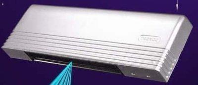 自動門 紅外線感應器TRONCO STE-311(相容HR942/SRE301)