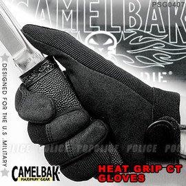 【ARMYGO】Camelbak HEAT GRIP CT 戰術手套